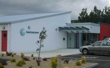 Westbic Office